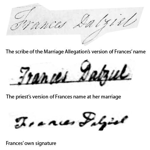 Frances-Dalzell-name-in-contemporary-handwriting-from-marriage.jpg